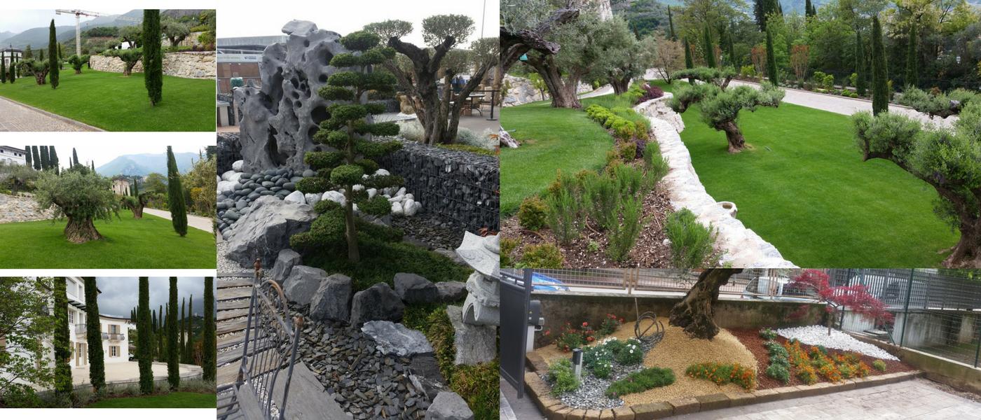 Floricoltura-header-giardini-1400x600